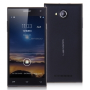 LEAGOO-LEAD 5